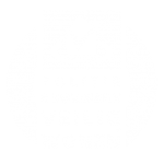 Poltie Keurmerk Veilig Wonen_CCV 2013_Wit