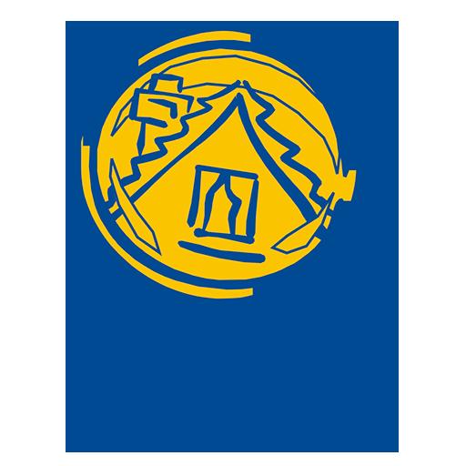 Logo Onderhoudsbedrijf Ruud Jansen