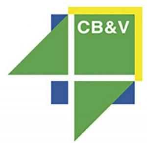 RJ_CBenV_Logo_Web