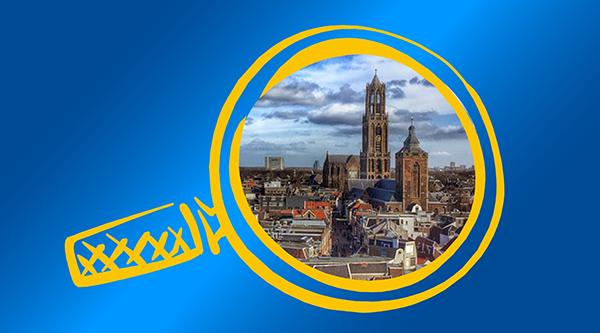 Subsidie Gem Utrecht
