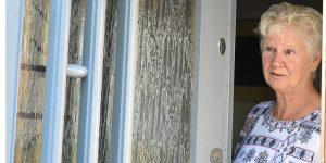 Senioren wonen langer zelfstandig thuis