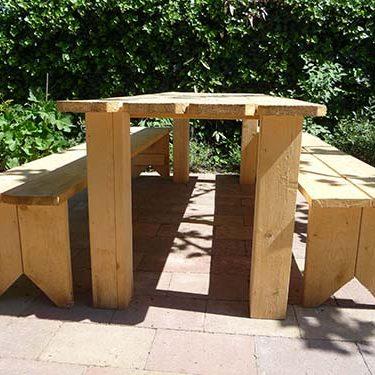 0201-steigerhouten-meubelen
