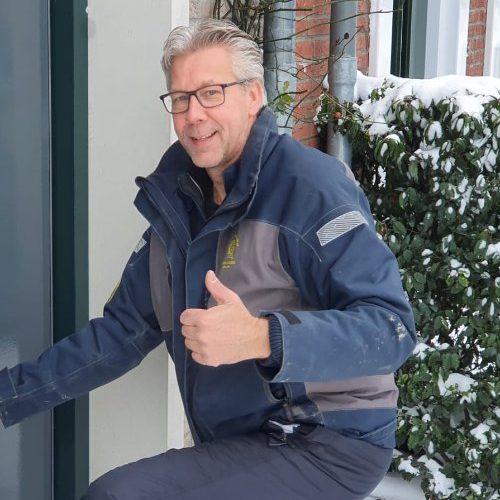Ruud Jansen PKVW