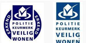 rond en vierkant pkvw logo 300